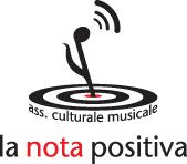 la nota positiva logo