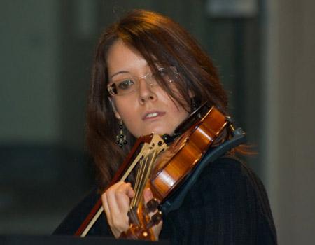 insegnante: Isabella Parmiciano